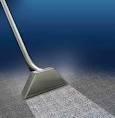 Reinigungsservice Pfeifer, Teppich, Reinigung
